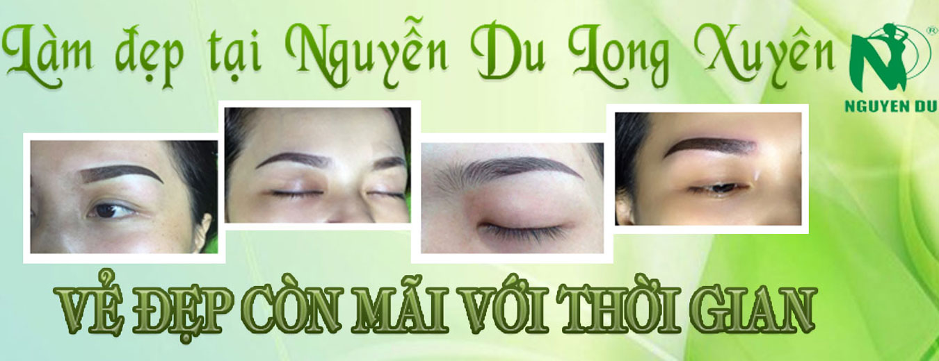 tham my nguyen du long xuyen may_nd